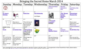bringingthesacredmarch14