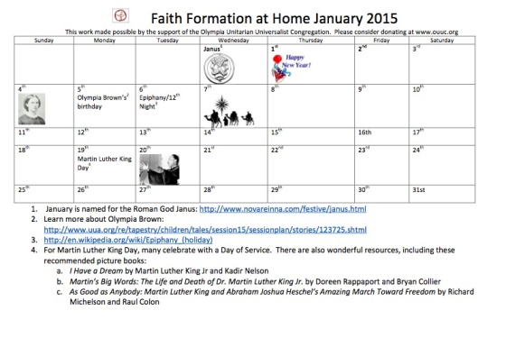 faithformationcalendarjanuary2015