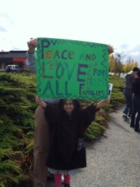 peace-for-families-sign