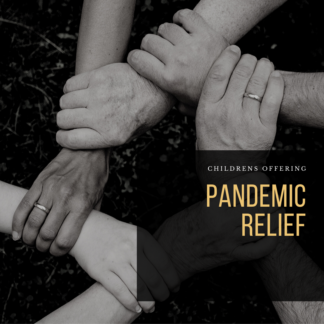 Pandemic Relief